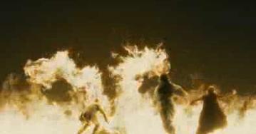 File:Snakefire.PNG