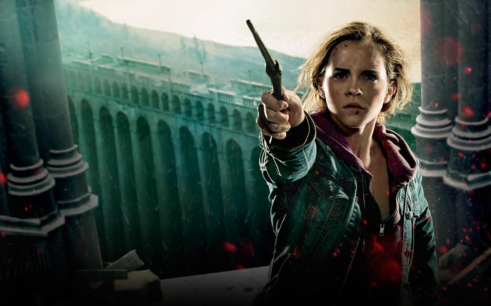 image hermione wallpaperjpg harry potter wiki
