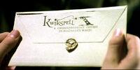 Kwikspell Company