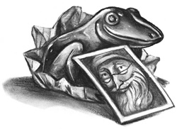 File:Chocolate Frog Cards book.jpg