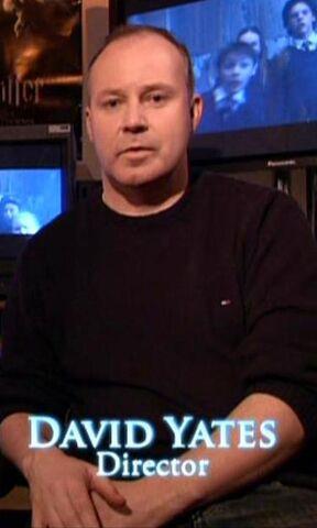 File:David Yates (Film Director) HP5 screenshot.JPG