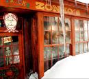 Sklep Zonka