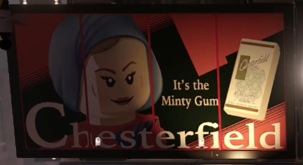 File:ChesterfieldGum.png