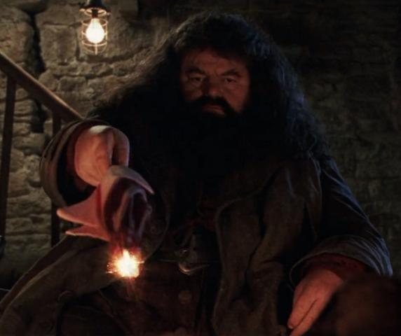 Dosya:Hagrid.png