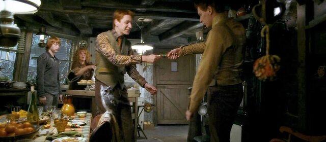 File:Harry-potter-half-blood-fred&george.jpg