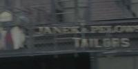Janer & Pelowski Co.