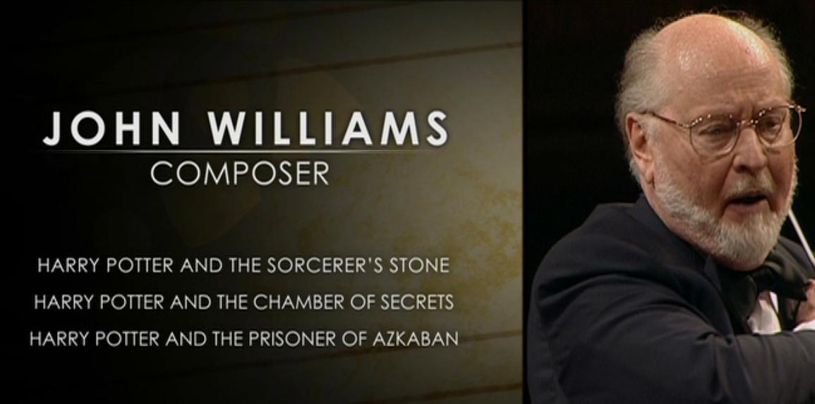 john williams star wars скачатьjohn williams – prologue, john williams hedwig's theme, john williams star wars, john williams harry potter, john williams скачать, john williams carol of the bells, john williams – prologue скачать, john williams – binary sunset, john williams cantina band, john williams слушать, john williams guitar, john williams across the stars, john williams stoner, john williams – double trouble, john williams somewhere in my memory, john williams - duel of the fates, john williams - the imperial march, john williams star wars скачать, john williams merry christmas, john williams main title