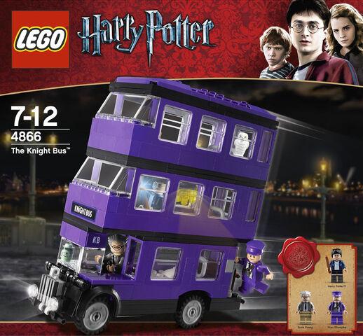 File:Lego 4866.jpg