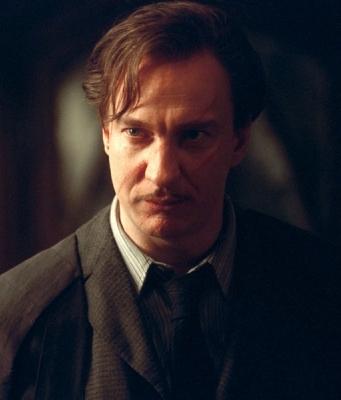 File:Remus John Lupin.jpg