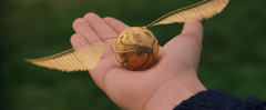 Snitch 2.png