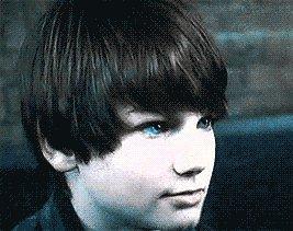 Albus Severus Potter