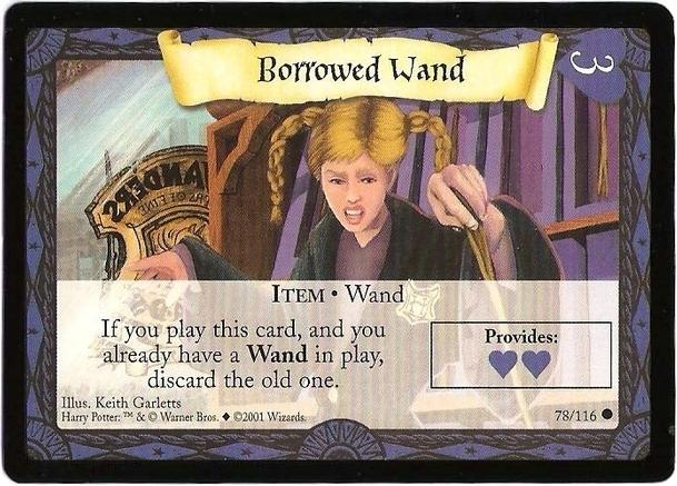 File:BorrowedWand-TCG.jpg