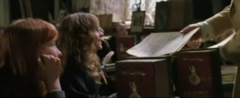 File:DS Hermione test.PNG