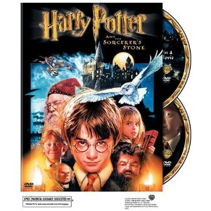 File:Harry Potter and the Sorcerer's Stone (Full Screen Edition) (2001).jpeg