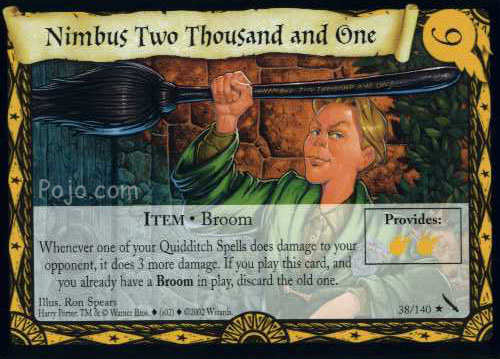 File:Nimbus Two Thousand and One (Harry Potter Trading Card).jpg