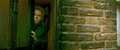 Peter Pettigrew at Spinner's End.png
