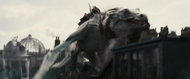 File:Dragon-Gringotts.JPG