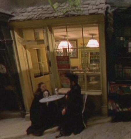 File:Fortescue's Ice Cream Parlour.jpg