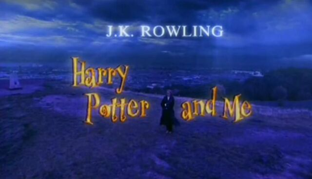 File:Harry Potter and Me.jpg