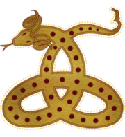 Horned Serpent ClearBG.png