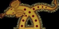 Ilvermorny-Schule für Hexerei und Zauberei