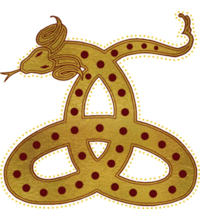 Файл:Horned Serpent ClearBG.png