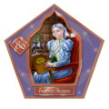Beatrix Bloxam-80-chocFrogCard.png