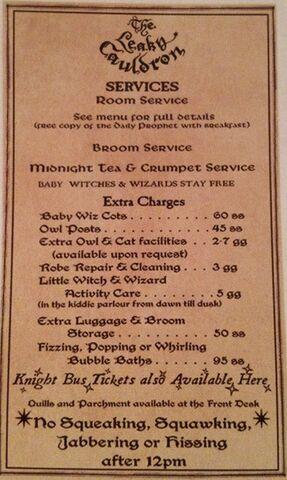 File:Leaky Cauldron Room Service.jpg