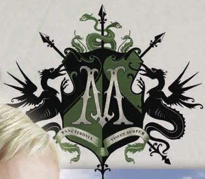 File:Malfoy Family crest.jpg