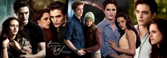File:Facebook timeline twilight timeline.png