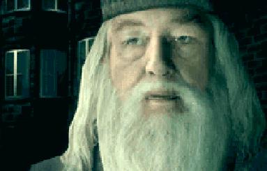 File:Screenshot 453 (Nintendo DS).png