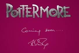 File:Pottermore.jpeg