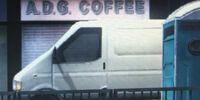 A. D. G. Coffee