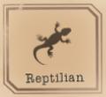 Beast identifier - Reptilian.png