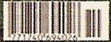 File:KnittersOwnBarcode.jpg