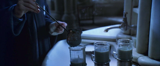 File:Polyjuice Potion Vials.png