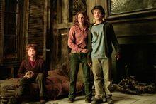 The Trio PoA.jpg