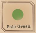 Beast identifier - Pale Green.png