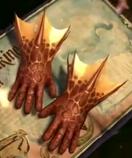 DragonHideGloves.png