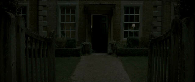 File:Horace Slughorn's home 1.jpg