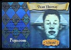 File:DeanThomas-TCG.jpg