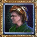 File:HP portrait.utx-Henerick128(Texture) 0.png