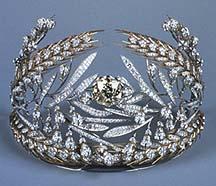 File:Royals romanov field diadem.jpg