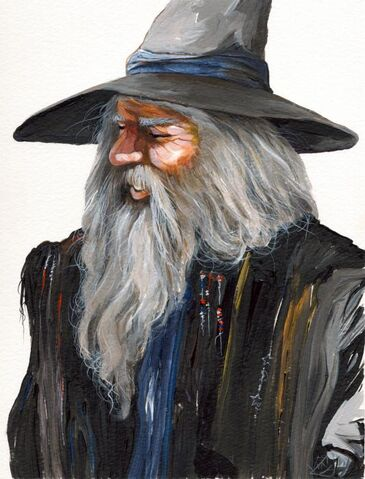 File:Impressionist-wizard-j-w-baker.jpg