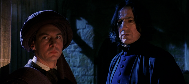 File:Snape and quirrell.png