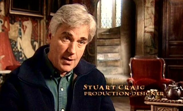 File:Stuart Craig (Production Designer) SS screenshot.JPG