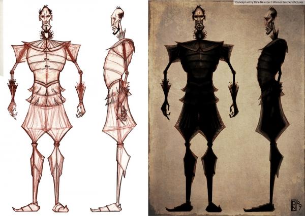 File:Antioch concept.jpg