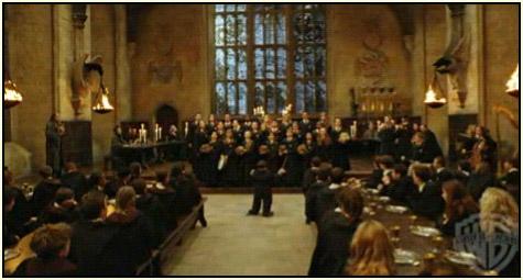 File:Choir SWTWC.jpg