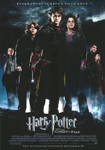 File:Harry-potter poster.jpg