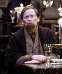 File:Unidentified male Hogwarts employee (XVIII).jpg